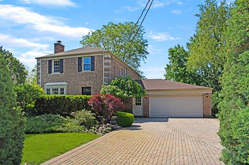 303 E Marion, Prospect Heights, IL 60070