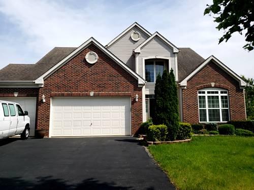 1571 Woodland, Bolingbrook, IL 60490