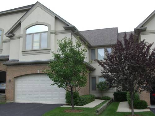 909 W Andover, Palatine, IL 60067