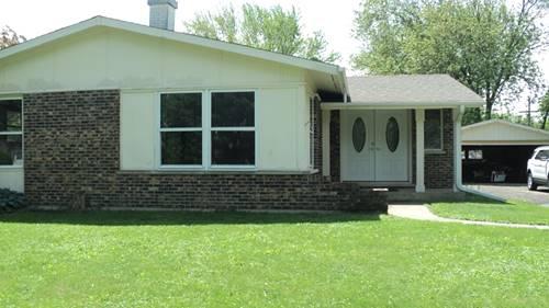 23695 West Lake Vista, Antioch, IL 60002
