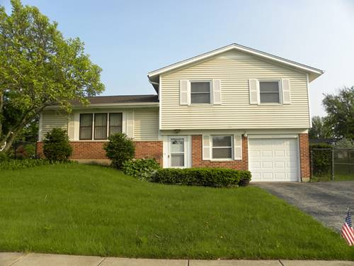 1553 Texas, Elk Grove Village, IL 60007