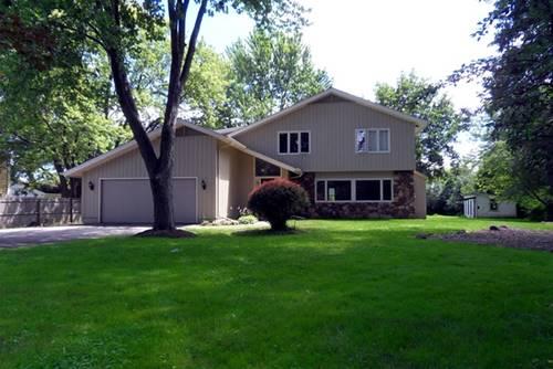 28W453 Garys Mill, Winfield, IL 60190