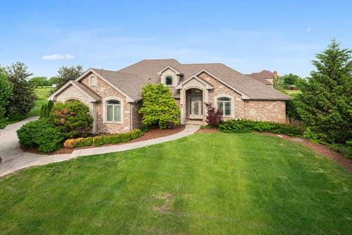 16117 Syd Creek, Homer Glen, IL 60491