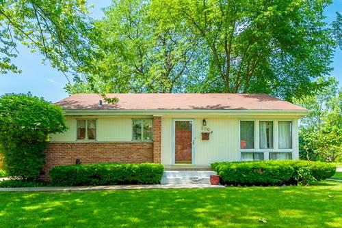 800 Meadow, Northbrook, IL 60062