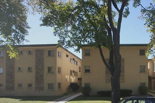 824 N Austin Unit 1NW, Oak Park, IL 60302