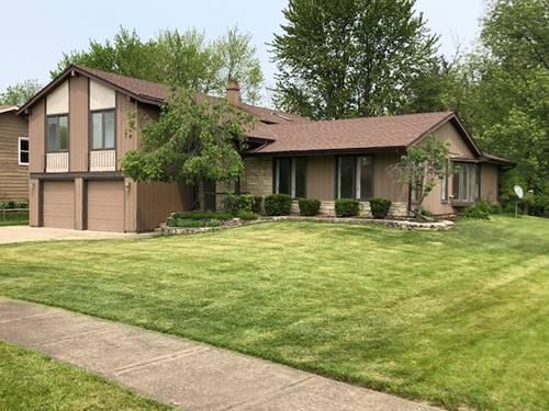 269 Arbor, Bloomingdale, IL 60108