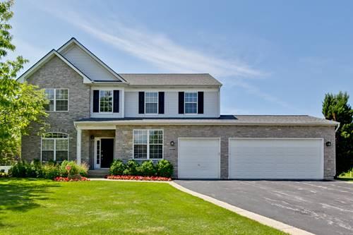 14189 Bradford, Green Oaks, IL 60048