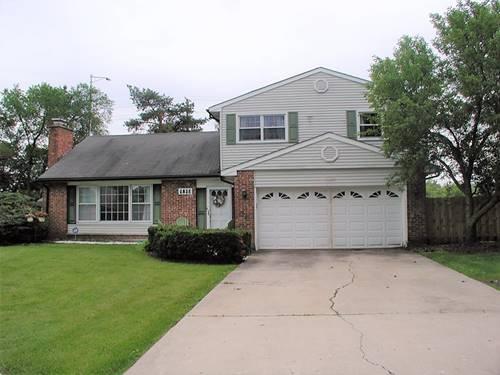 1815 S Ridge, Arlington Heights, IL 60005