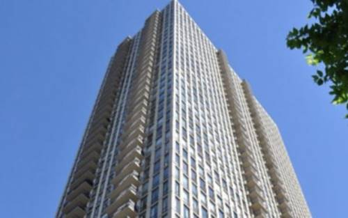 1600 N La Salle Unit 3109, Chicago, IL 60614 Lincoln Park
