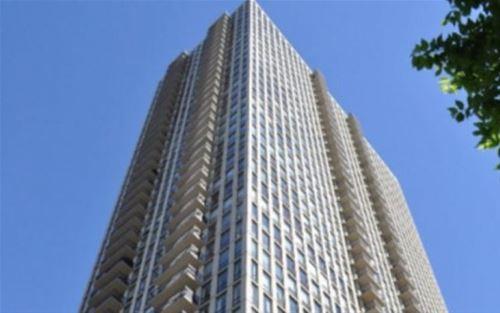 1600 N La Salle Unit 3109, Chicago, IL 60614 Lincoln Park