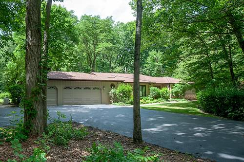 474 White Oak, Riverwoods, IL 60015