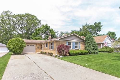 724 S Arlington Heights, Arlington Heights, IL 60005