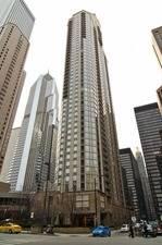 222 N Columbus Unit 1605, Chicago, IL 60601 New Eastside