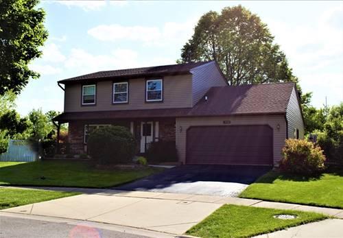 305 Stonehurst, Roselle, IL 60172