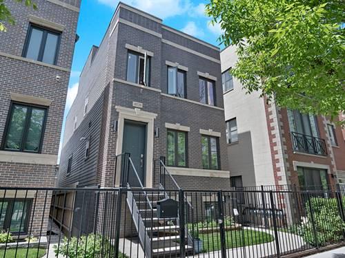 6520 S Woodlawn, Chicago, IL 60637 Woodlawn
