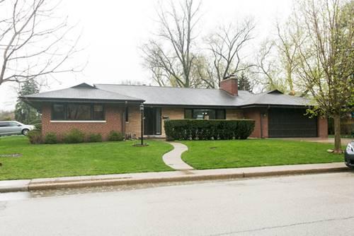 7056 N Keystone, Lincolnwood, IL 60712
