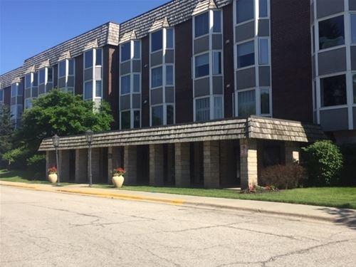 2400 N Windsor Mall Unit 3K, Park Ridge, IL 60068