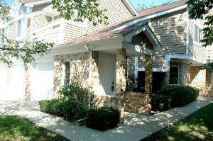 1253 Ranch View Unit 1253, Buffalo Grove, IL 60089