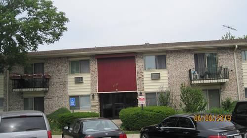 8995 Kennedy Unit 2H, Des Plaines, IL 60016