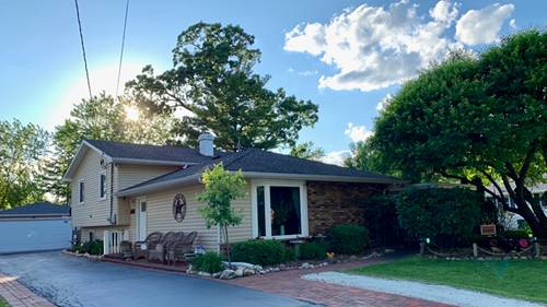 34060 Hickory, Grayslake, IL 60030