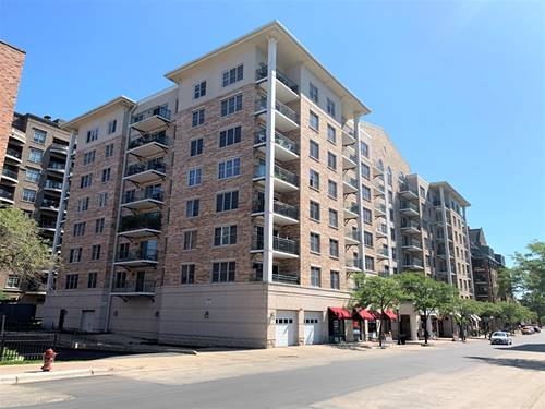 200 W Campbell Unit 210, Arlington Heights, IL 60005