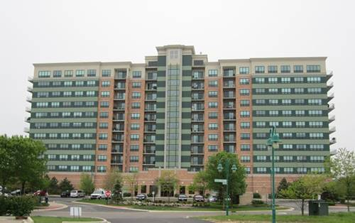 6420 Double Eagle Unit 603, Woodridge, IL 60517