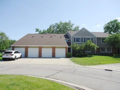 162 Morningside Unit 162, Buffalo Grove, IL 60089