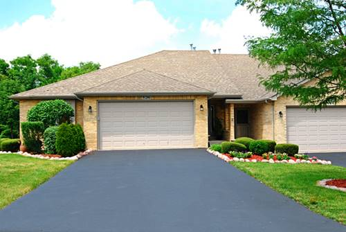 9S246 Clarenbrook, Willowbrook, IL 60527