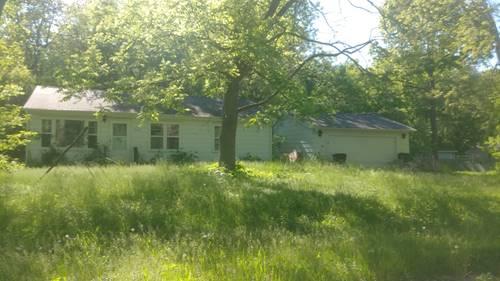 320 Kirkwood, Winthrop Harbor, IL 60096