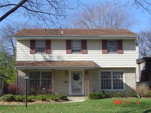 822 S Euclid, Elmhurst, IL 60126