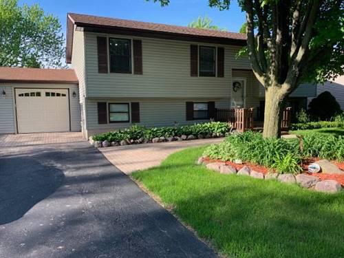 1912 Burr Oak, Lindenhurst, IL 60046