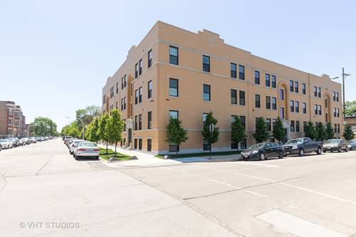 323 E 44th Unit 1W, Chicago, IL 60653