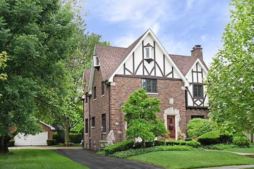 949 Golfview, Glenview, IL 60025