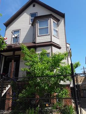 2140 W Irving Park Unit G, Chicago, IL 60618 Northcenter