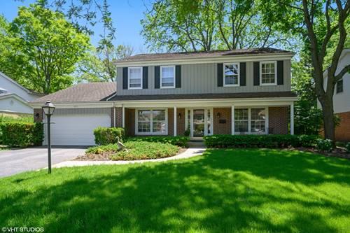 1413 Royal Oak, Glenview, IL 60025