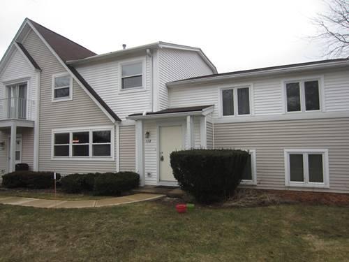 138 Inverrary, Deerfield, IL 60015