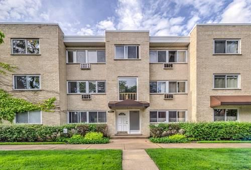 1647 W Rascher Unit 3E, Chicago, IL 60640 Andersonville