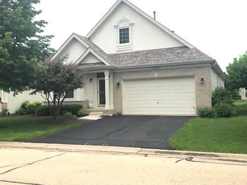 21260 Prince Lake, Crest Hill, IL 60403