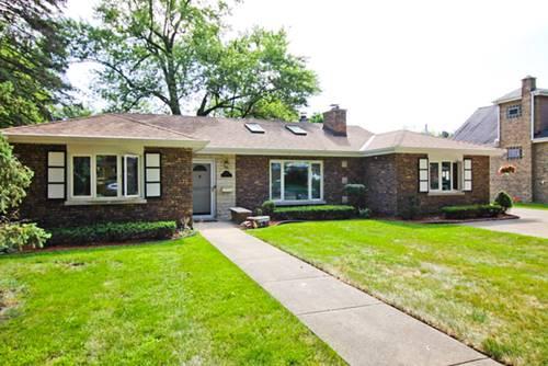 2903 Vernon, Brookfield, IL 60513