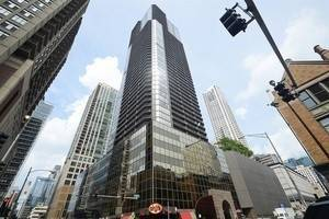10 E Ontario Unit 2503, Chicago, IL 60611 River North