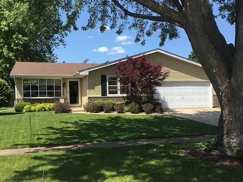 25116 W Willow, Plainfield, IL 60544