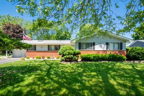 109 Chestnut, Lindenhurst, IL 60046