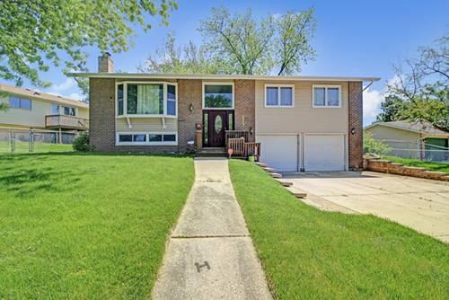 3313 Woodridge, Woodridge, IL 60517