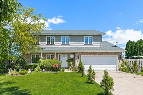 812 Ontario, Romeoville, IL 60446