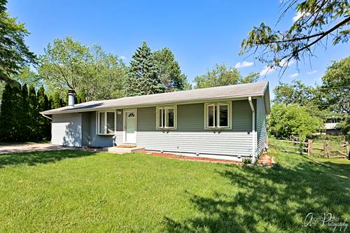 4504 Mayfair, Mchenry, IL 60051