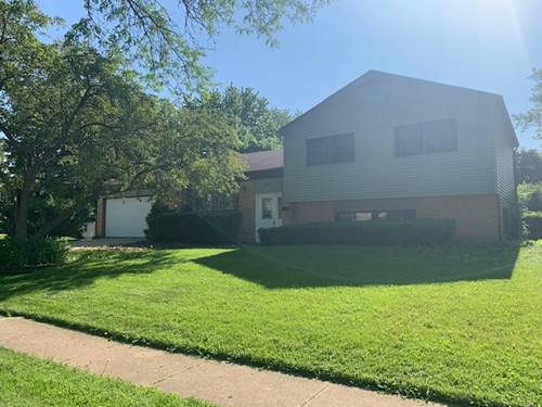 995 Coventry, Crystal Lake, IL 60014