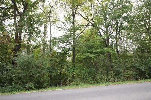 985 N Vine, New Lenox, IL 60451