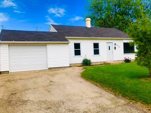 504 Glen, Romeoville, IL 60446