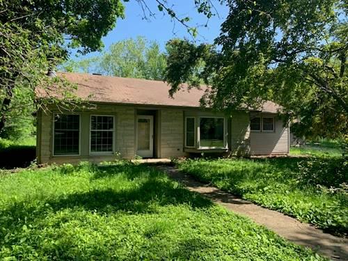 2365 Checker, Long Grove, IL 60047