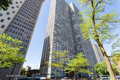 655 W Irving Park Unit 3216, Chicago, IL 60613 Lakeview